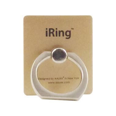 Madagascar Ring Of Iphone All Hp jual iring aksesoris hp android iphone harga diskon blibli