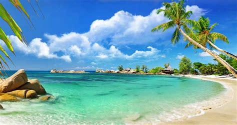 indian ocean island group tours    adventures