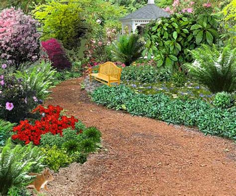 gardening design tool spurinteractive com free interactive garden design tool no software needed
