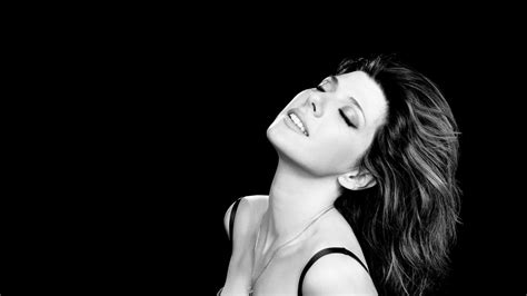 black and white wallpaper of actress full hd wallpaper marisa tomei dreamy black and white