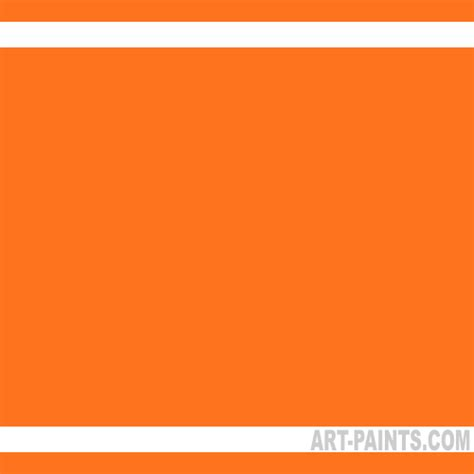 uv light orange colors ink paints 570 uv light orange paint uv light orange color