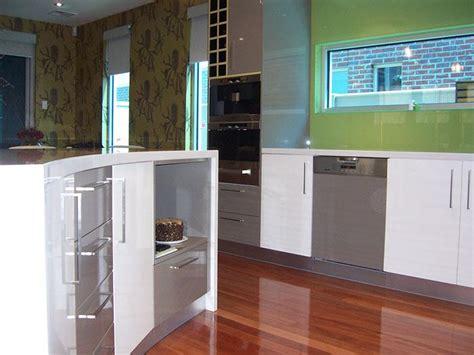 kitchen cabinets australia kitchen cabinets inspiration i s joinery australia