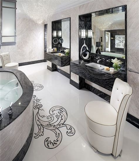 mandarin oriental bathroom royal suite bathroom at mandarin oriental hyde park