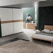 mobili santa lucia opinioni camere da letto santa lucia canonseverywhere