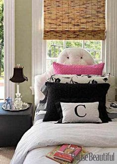 how to cool a bedroom down 9 year old girl bedroom on pinterest girls bedroom teen