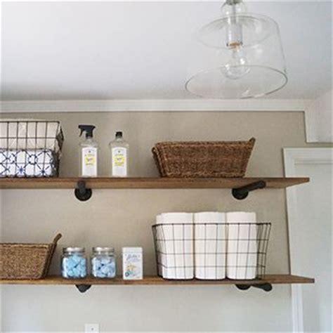 Laundry Room Storage Shelves Laundry Room Storage Ideas Laundry Room Shelves And Storage