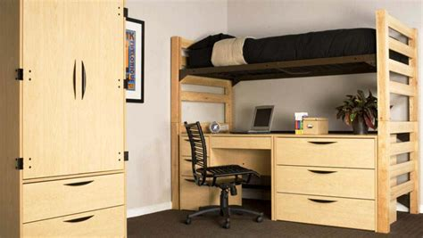 desain furniture kamar kos kontraktor bangun kos jogja tips ruang kamar kecil