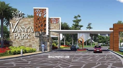 desain rumah perumahan desain rumah mesra