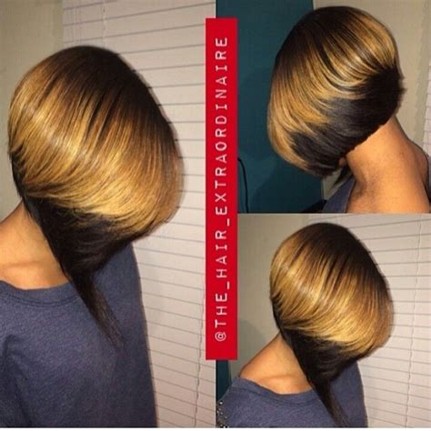 how to make a bob wrap out of human hair 66 best images about bob and wrap hair styles on pinterest