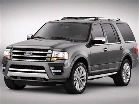 2016 ford expedition   pricing, ratings & reviews   kelley