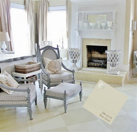 Tips For Picking Paint Colors perfect paint color 5 tips for getting it right