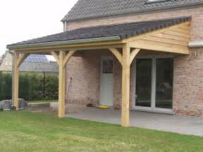 Attached Carport Pictures by Carport Mobile Home Carports
