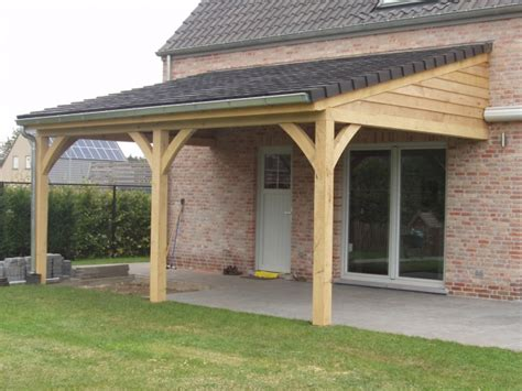 house with carport carport mobile home carports