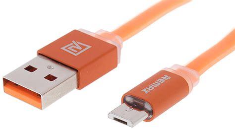 Kabel Kabel Data Remax Kabel Charge Micro Usb Ori купить кабель usb remax qucik charge and data cable for