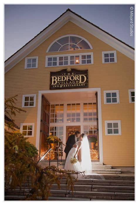 nh wedding photography millyard studios bedford
