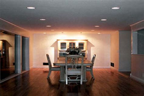 Living Room Recessed Lighting Ideas by Expert Quotes On Recess Quotesgram