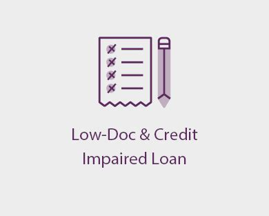 low credit house loans home loans 365financial