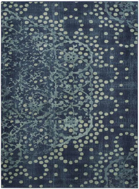 constellation rug rug cnv750 2330 constellation vintage area rugs by safavieh