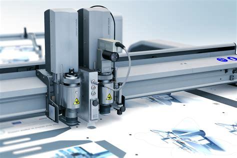 zund design center crack z 252 nd cutter steigern die produktivit 228 t und senken die