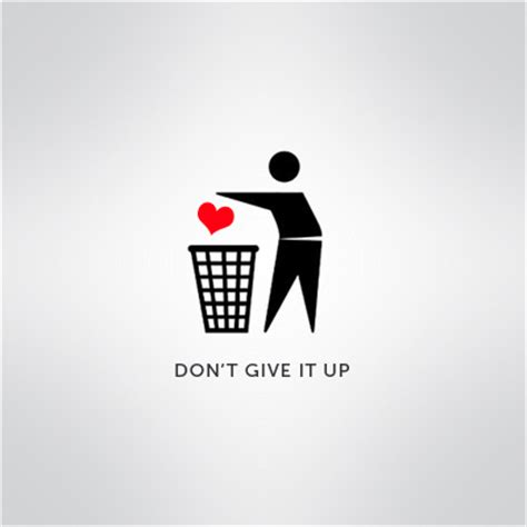 don t give it up by gemicek on deviantart