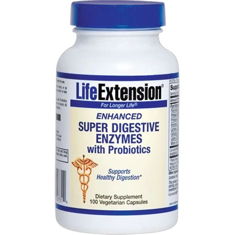 supplement enzymes list of digestive enzymes enzyme supplements benefits of
