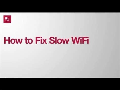How To Repair Wifi how to fix wifi iphone