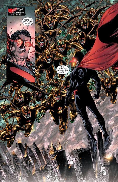 Family Batman Silver Foil Biru Murah best 25 steppenwolf dc comics ideas on steppenwolf dc justice league comics and
