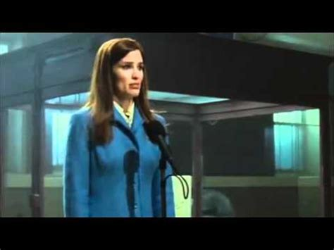 just go with it izle hayatim yalan izle 2011 altyazili butter 2011 yarışma t 252 rk 231 e dublaj izle full hd film