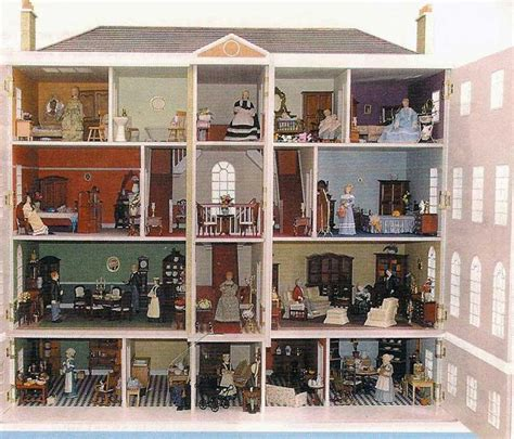 1 16 dolls house furniture best 25 cheap doll houses ideas on pinterest