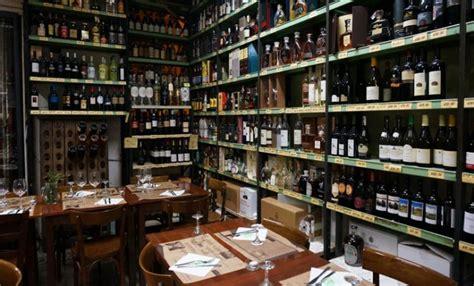 corsi di cucina roma sud enoteca corsi roma recensioni ristoranti cucina romana