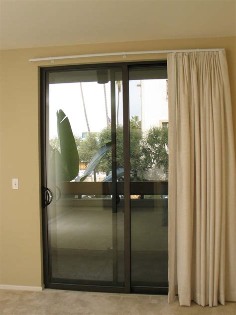 Condominium Complex Soundproofing Soundproof Windows Inc Soundproof Sliding Glass Door