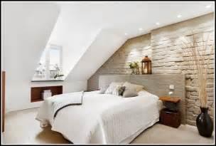 wandgestaltung schlafzimmer ideen schlafzimmer ideen wandgestaltung dachschr 228 ge