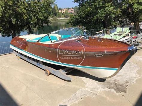 riva boats aquarama for sale riva aquarama boats for sale boats