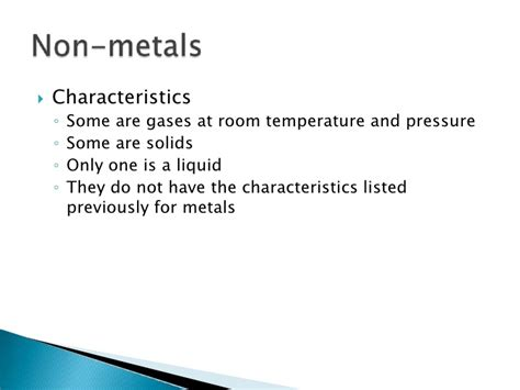 polonium at room temperature ch 2 the structure of matter and the chemical elements