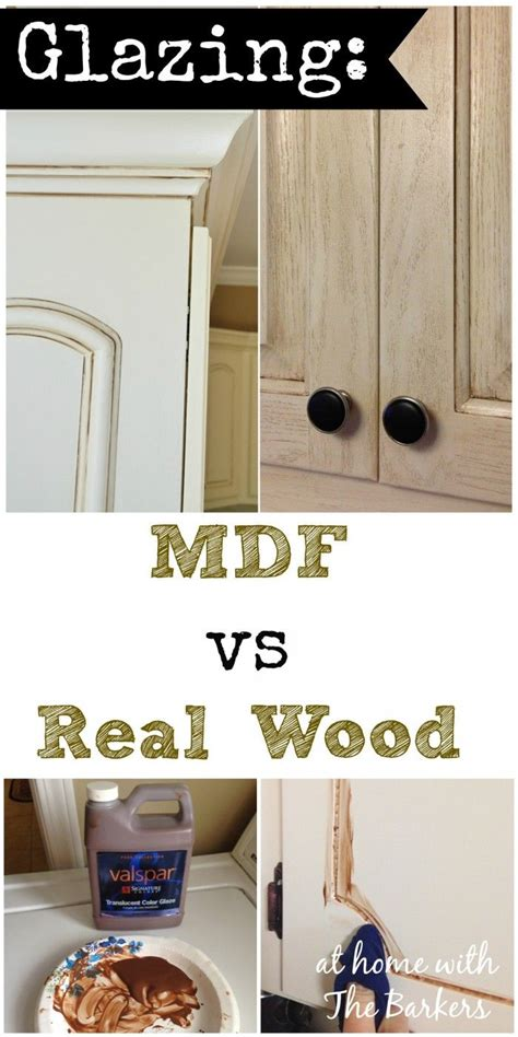 mdf vs plywood for kitchen cabinets 159 best images about wood stained weathered
