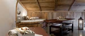 bad waldsee wellnesshotel wellnesshotels im allg 228 u 187 entspannen wohlf 252 hlen