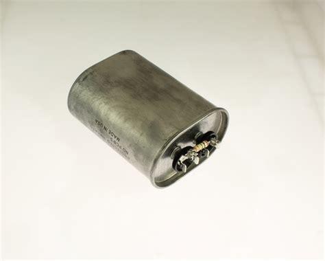 applications of capacitor motor p61h15106k05 ronken capacitor 10uf 440v application motor run 2020063292