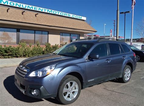 subaru forester limited edition changes for 2015 forester in limited edition html autos post