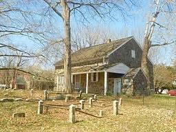 boothwyn, pennsylvania wikipedia