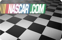 Nascar Gift Cards - buy nascarcom gift cards discounts up to 35 cardcash