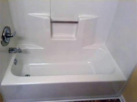 bathtubs atlanta bathroom bathtub shower resurfacing refinishing atlanta