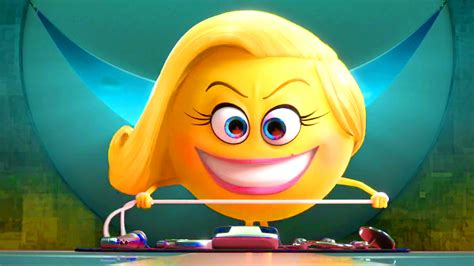 film and woman emoji the emoji movie 2017 fandango