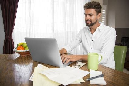 stay healthy while working from home associates
