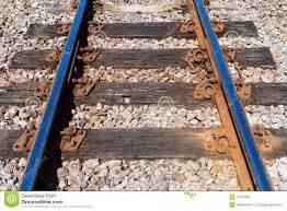 Track Sleepers by Railway Concrete Sleeper Manufacturer Exporters Supplier Pipariya Madhya Pradesh