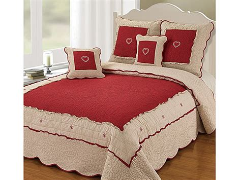 boutis pas cher couvre lit boutis pas cher couvre lit