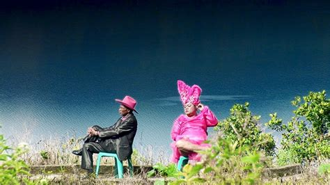 the act of killing 2012 imdb true surrealism walter benjamin and the act of killing bfi