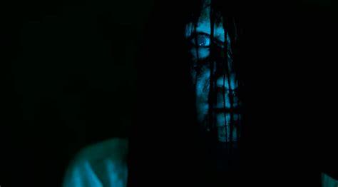 movie websites rings 2017 samara seeks vengeance in the new trailer for f javier guti 233 rrez s rings cinema vine