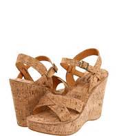kork ease bette vacchetta kork ease shoes at 6pm
