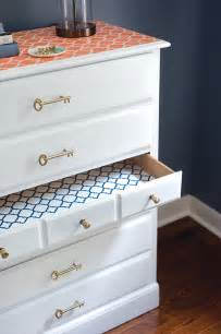 Dresser Renovation Ideas by Diy Dresser Makeover The Home Depot Cabinet Hardware