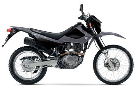New Model Of Suzuki Motorcycle Suzuki 2016 Models And Prices For Us Adv Bike Lineup Adv